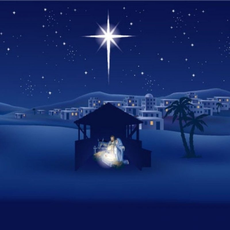 10 New Christian Christmas Desktop Wallpaper Free FULL HD 1080p For PC Background 2020 free download christmas jesus desktop screensavers christmas free wallpaper 1 800x800