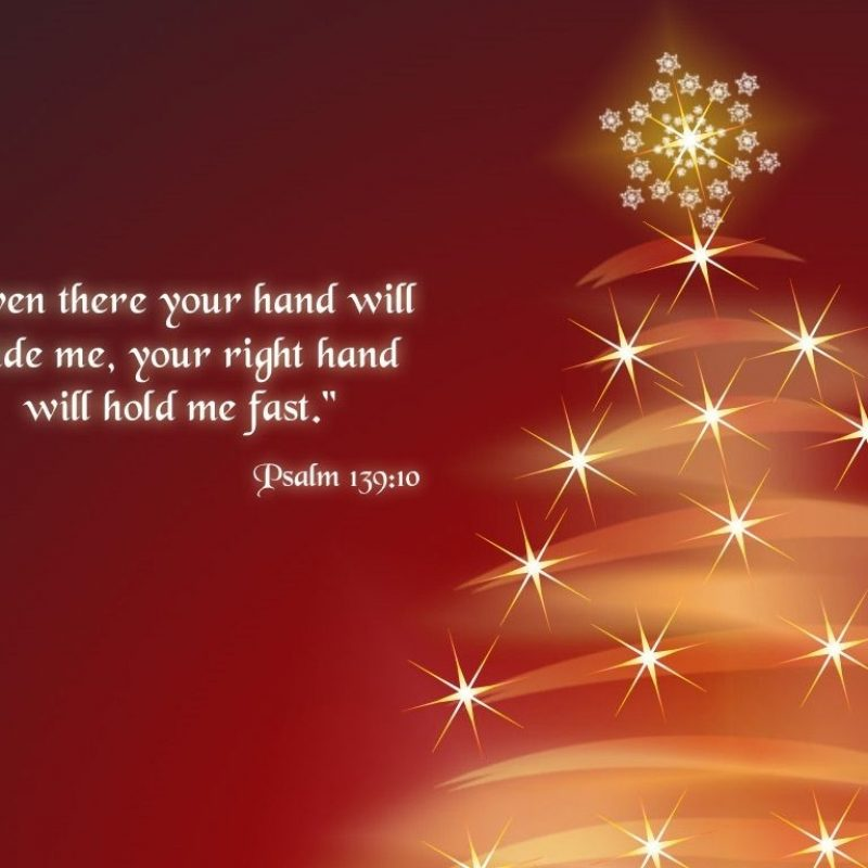 10 New Christian Christmas Desktop Wallpaper Free FULL HD 1080p For PC Background 2020 free download christmas jesus desktop screensavers free wallpaper christian 1 800x800