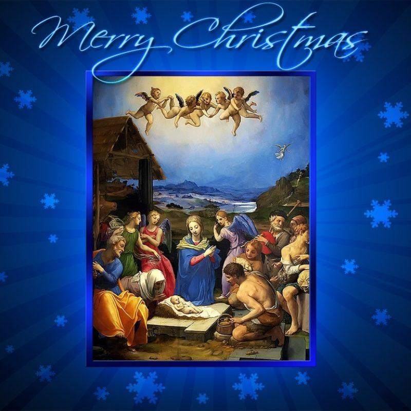 10 Most Popular Christian Christmas Wallpaper Backgrounds Desktop FULL HD 1920×1080 For PC Desktop 2020 free download christmas jesus desktop screensavers jesus and christmas merry 1 800x800