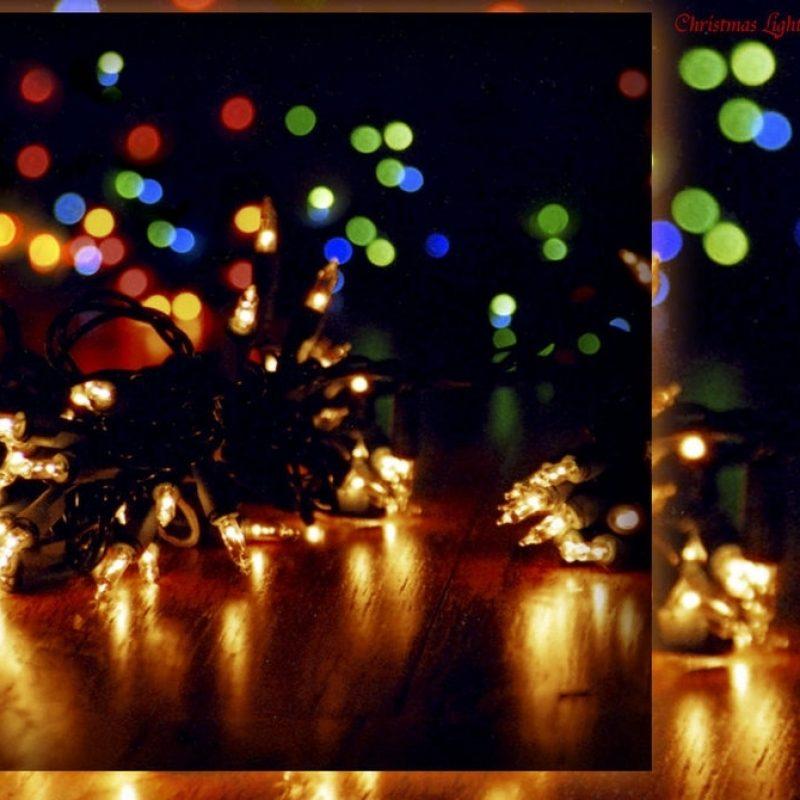 10 New Christmas Lights Wallpaper Hd Widescreen FULL HD 1920×1080 For PC Desktop 2018 free download christmas lights hdtv widescreen wallpaperejkaull on deviantart 800x800
