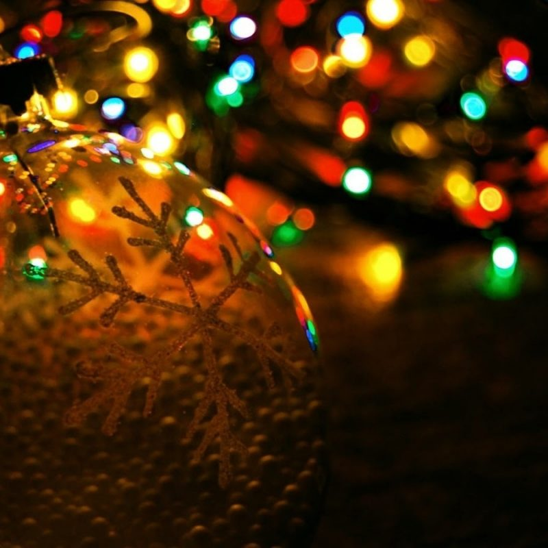 10 Latest Christmas Lights Widescreen Desktop Wallpaper FULL HD 1920×1080 For PC Desktop 2018 free download christmas lights wallpaper 24365 1600x900 px hdwallsource 1 800x800