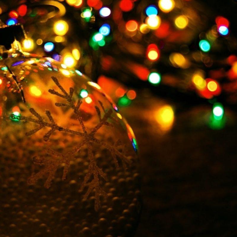 10 New Christmas Lights Wallpaper Hd Widescreen FULL HD 1920×1080 For PC Desktop 2018 free download christmas lights wallpaper 24365 1600x900 px hdwallsource 8 800x800