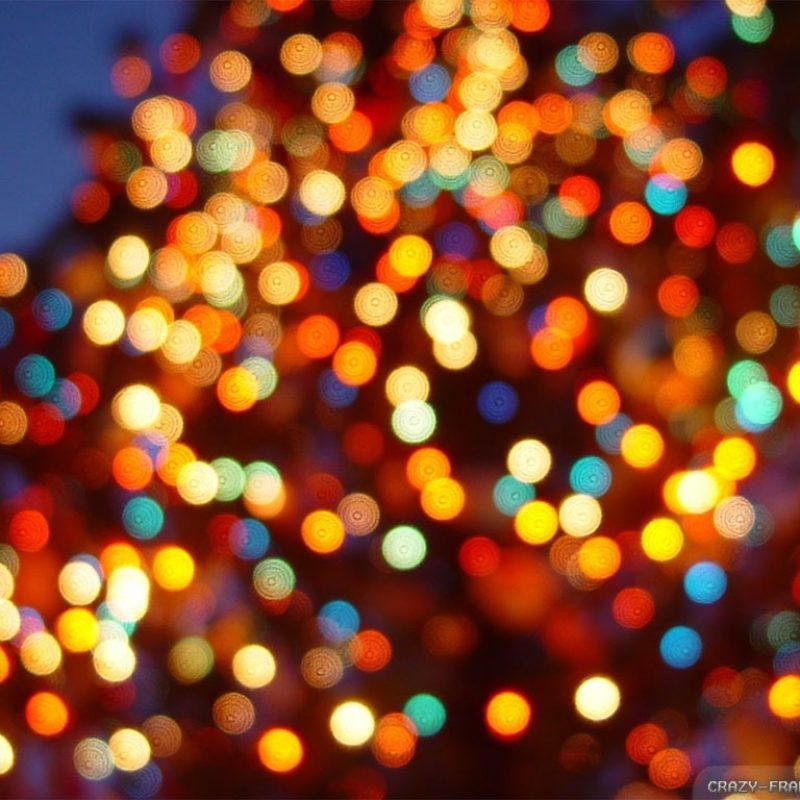 10 Latest Christmas Lights Widescreen Desktop Wallpaper FULL HD 1920×1080 For PC Desktop 2018 free download christmas lights wallpapers crazy frankenstein 800x800