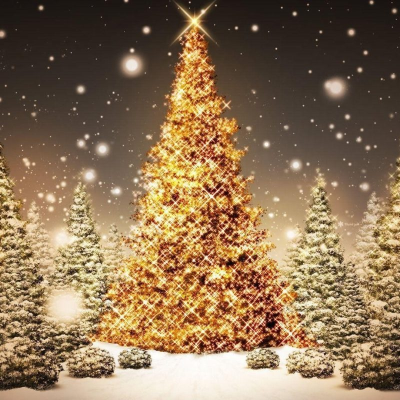 10 Top Christmas Lights Wallpaper Free FULL HD 1080p For PC Background 2018 Download