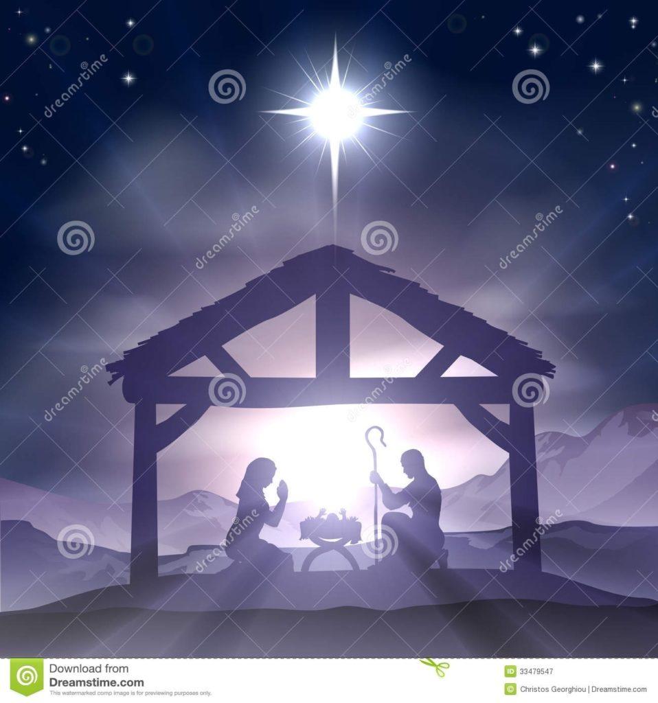 10 Latest Free Nativity Scene Images FULL HD 1080p For PC Desktop 2018 free download christmas manger nativity scene stock vector illustration of 958x1024
