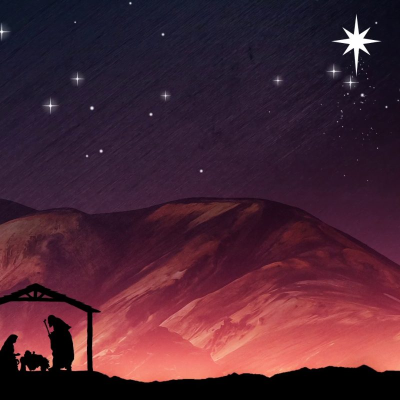 10 Top Christmas Nativity Background Images FULL HD 1080p For PC Background 2018 free download christmas nativity background mary joseph and baby jesus in a 800x800