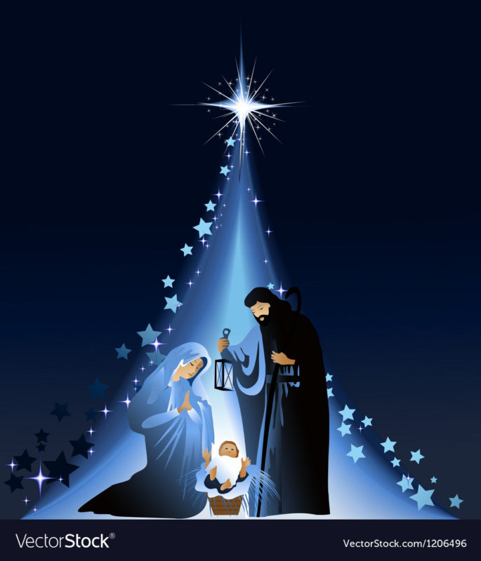 10 Top Christmas Nativity Pics FULL HD 1080p For PC Desktop 2020 free download christmas nativity scene royalty free vector image 685x800