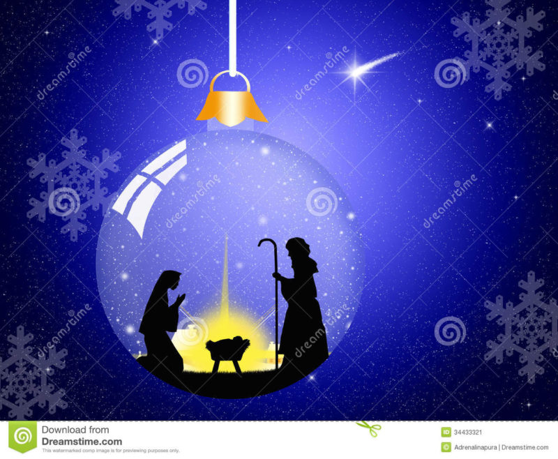 10 Top Christmas Nativity Pics FULL HD 1080p For PC Desktop 2020 free download christmas nativity scene stock illustration illustration of joseph 800x658