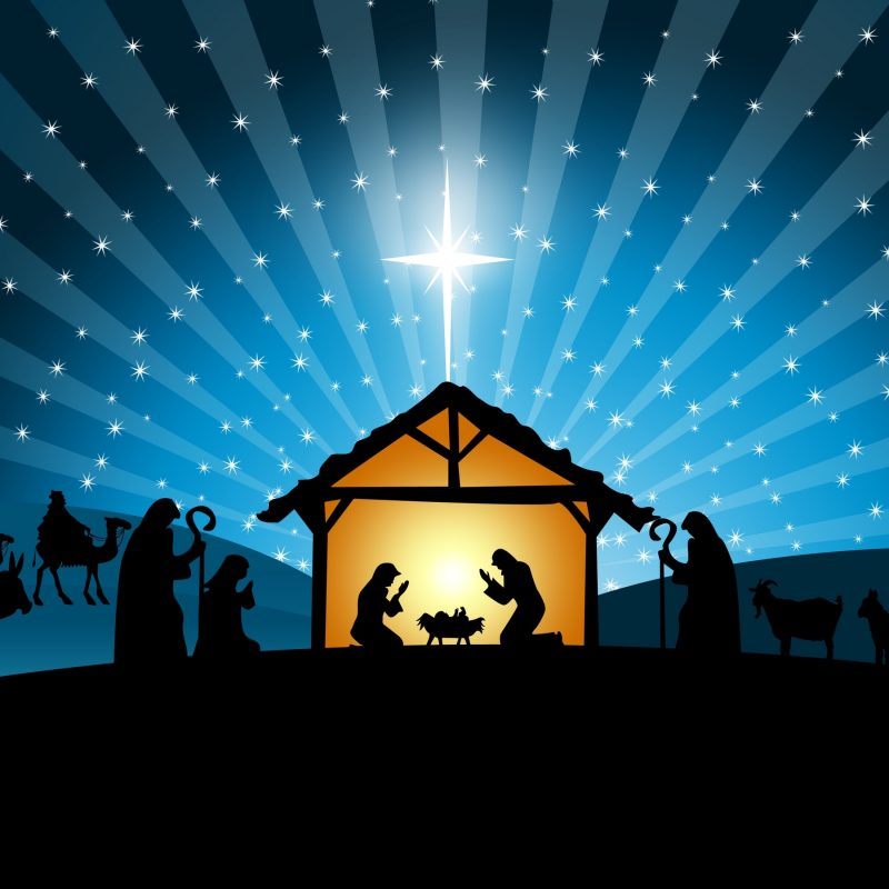 10 Top Christmas Nativity Background Images FULL HD 1080p For PC Background 2018 free download christmas nativity scene wallpaper wallpapersafari a very merry 1 800x800