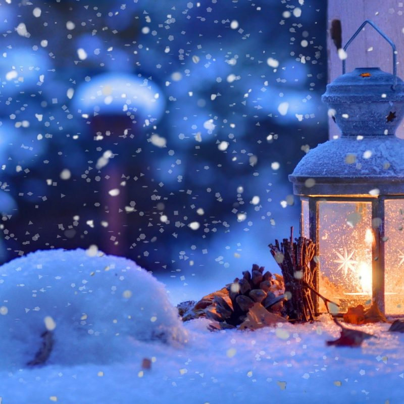 10 Best Snow Desktop Wallpaper Hd FULL HD 1080p For PC Background 2021 free download %name