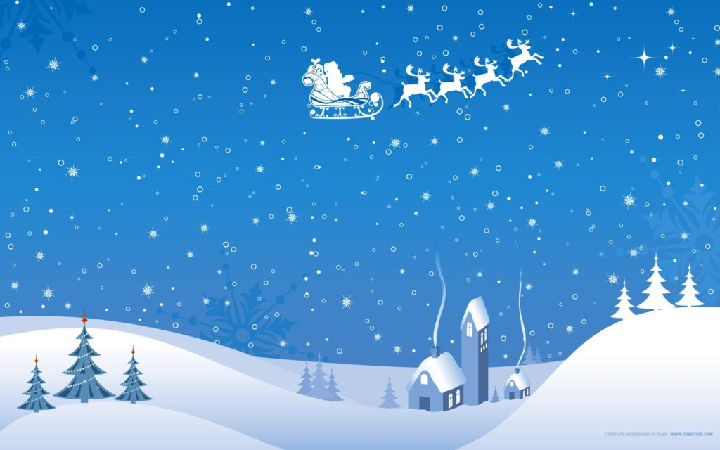 10 Top Christmas Snow Scene Wallpaper FULL HD 1080p For PC Background 2020 free download christmas snow scene wallpaper 2560x1600 1208 wallpaperup 1024x640