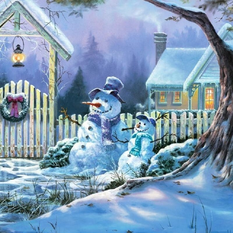 10 New Christmas Scenes For Desktop FULL HD 1080p For PC Background 2018 free download christmas snow scene wallpaper c2b7e291a0 800x800