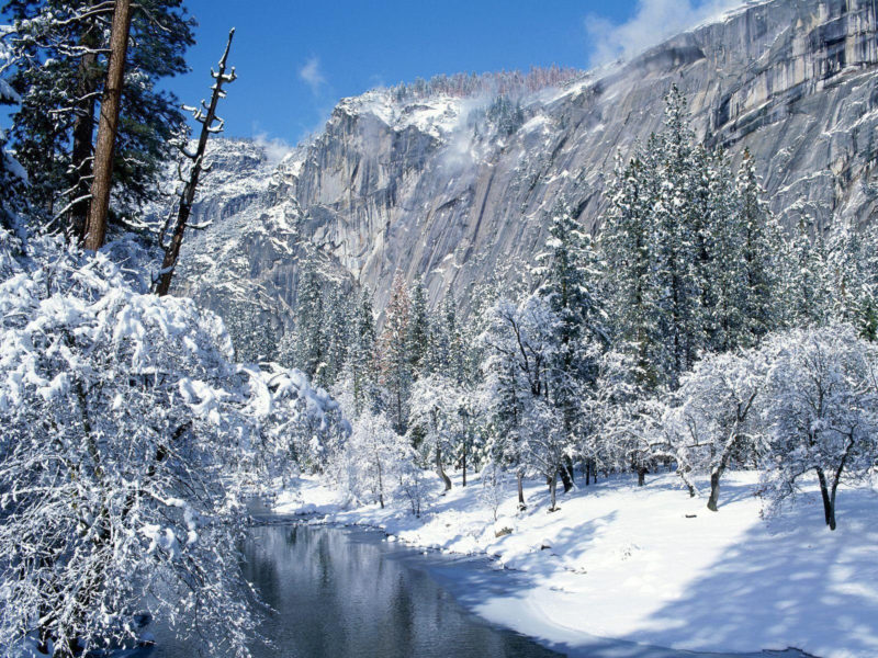 10 New Winter Scene Wallpapers Free FULL HD 1080p For PC Desktop 2020 free download christmas snow scene wallpapers wallpaper cave 7 800x600