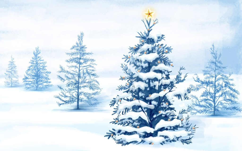 10 Latest Christmas Snow Hd Wallpaper FULL HD 1920×1080 For PC Background 2018 free download christmas snow trees wallpapers hd wallpapers id 4792 1024x640
