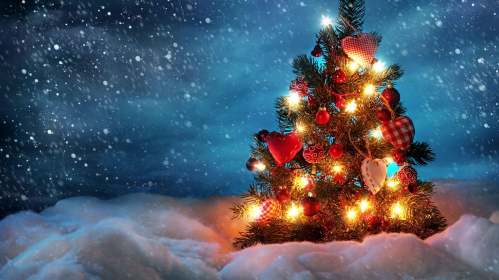 10 Latest Christmas Snow Hd Wallpaper FULL HD 1920×1080 For PC Background 2018 free download christmas snow wallpapers images is 4k wallpaper yodobi 1024x576