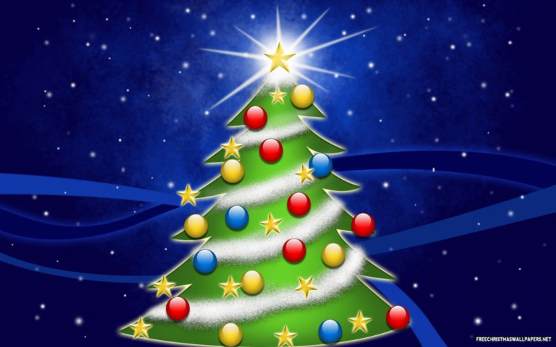10 Most Popular Animated Christmas Tree Wallpapers FULL HD 1920×1080 For PC Desktop 2020 free download christmas tree wallpaper animated find craft ideas 800x500