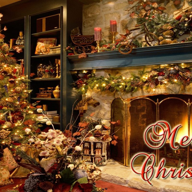 10 Top Free Christmas Desktop Wallpaper 1920X1080 FULL HD 1920×1080 For PC Background 2018 free download christmas wallpaper 1920x1080 collection 53 1 800x800