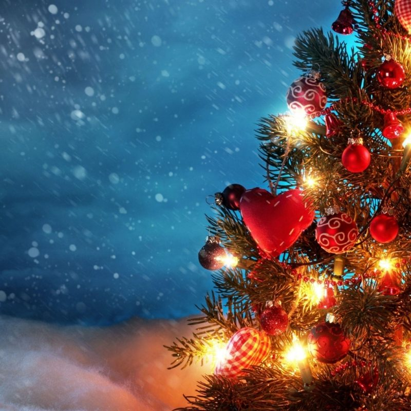 10 Top Dual Monitor Wallpaper Christmas FULL HD 1920×1080 For PC Desktop 2018 free download christmas wallpaper dual monitor festival collections 800x800