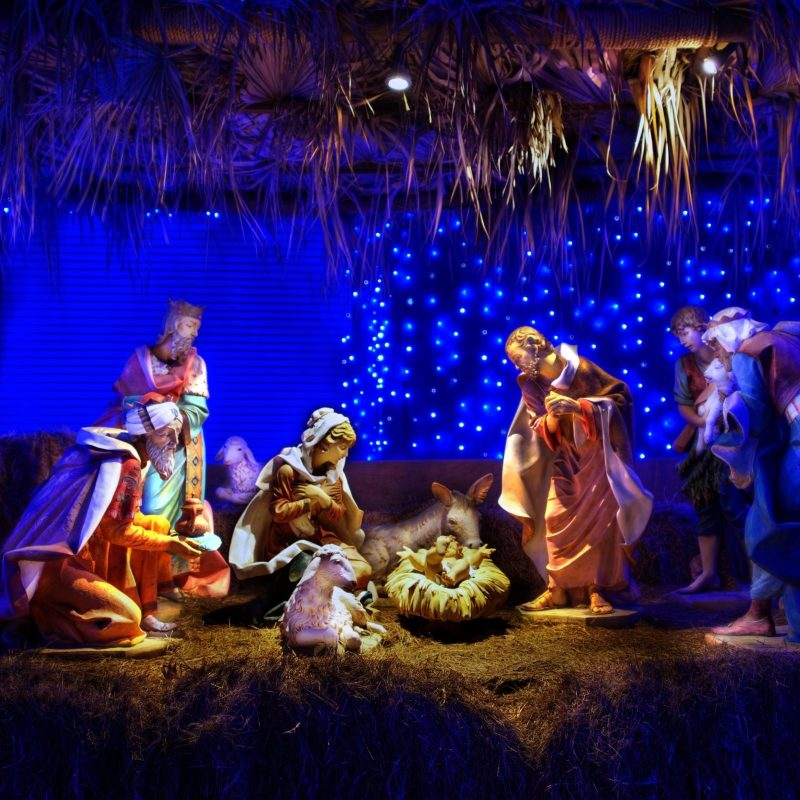 10 Latest Nativity Scene Wallpaper Screensaver FULL HD 1920×1080 For PC Background 2018 free download christmas wallpaper for desktop computer 54 images 800x800