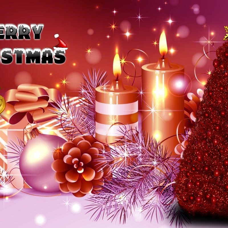 10 Best Merry Christmas Wall Paper FULL HD 1080p For PC Desktop 2018 free download christmas wallpapers 800x800