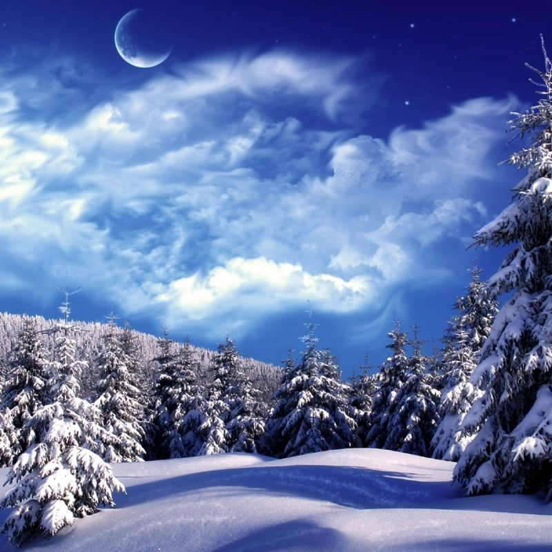 10 Most Popular Winter Scenery Free Wallpaper FULL HD 1920×1080 For PC Background 2018 free download christmas winter scenes free desktop wallpaper winter scenes hd 800x800