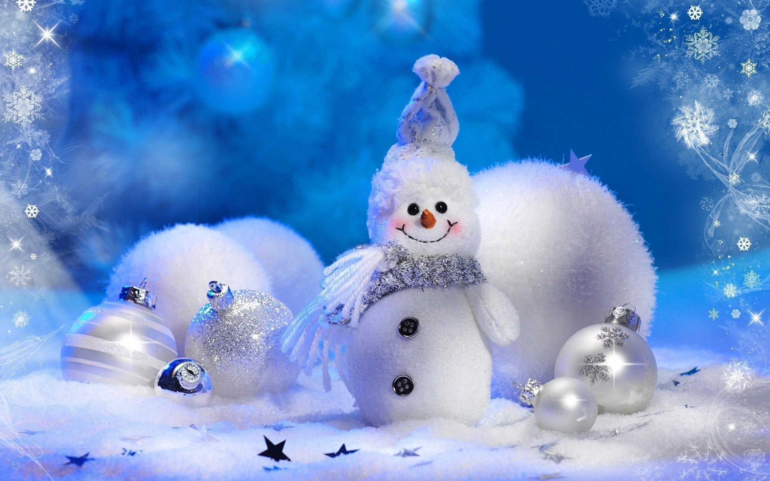 christmas winter scenes wallpaper (47+ images)