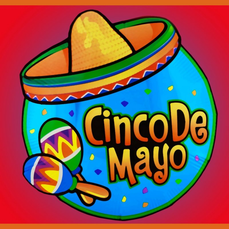 10 New Cinco De Mayo Wallpaper FULL HD 1920×1080 For PC Background 2018 free download cinco de mayo wallpaper hd wallpapers 800x800