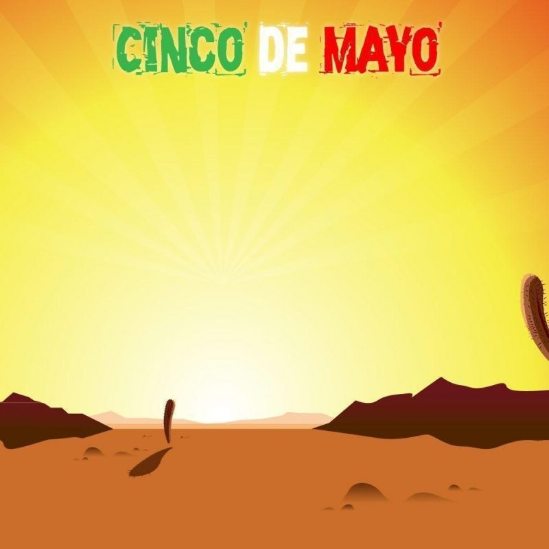 10 New Cinco De Mayo Wallpaper FULL HD 1920×1080 For PC Background 2018 free download cinco de mayo wallpapers 16 download hd wallpapers 800x800
