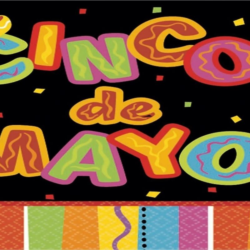 10 New Cinco De Mayo Wallpaper FULL HD 1920×1080 For PC Background 2018 free download cinco de mayo wallpapers 57 images 800x800