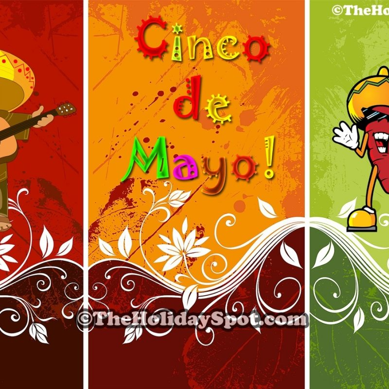 10 New Cinco De Mayo Wallpaper FULL HD 1920×1080 For PC Background 2018 free download cinco de mayo wallpapers 800x800