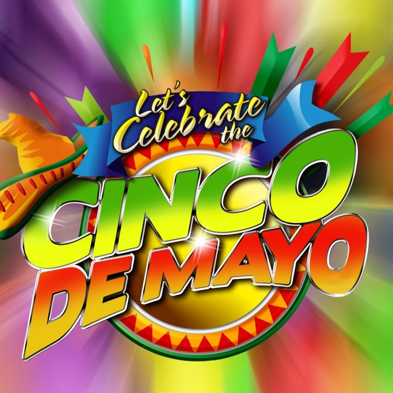 10 New Cinco De Mayo Wallpaper FULL HD 1920×1080 For PC Background 2018 free download cinco de mayo wallpapers hd download 800x800