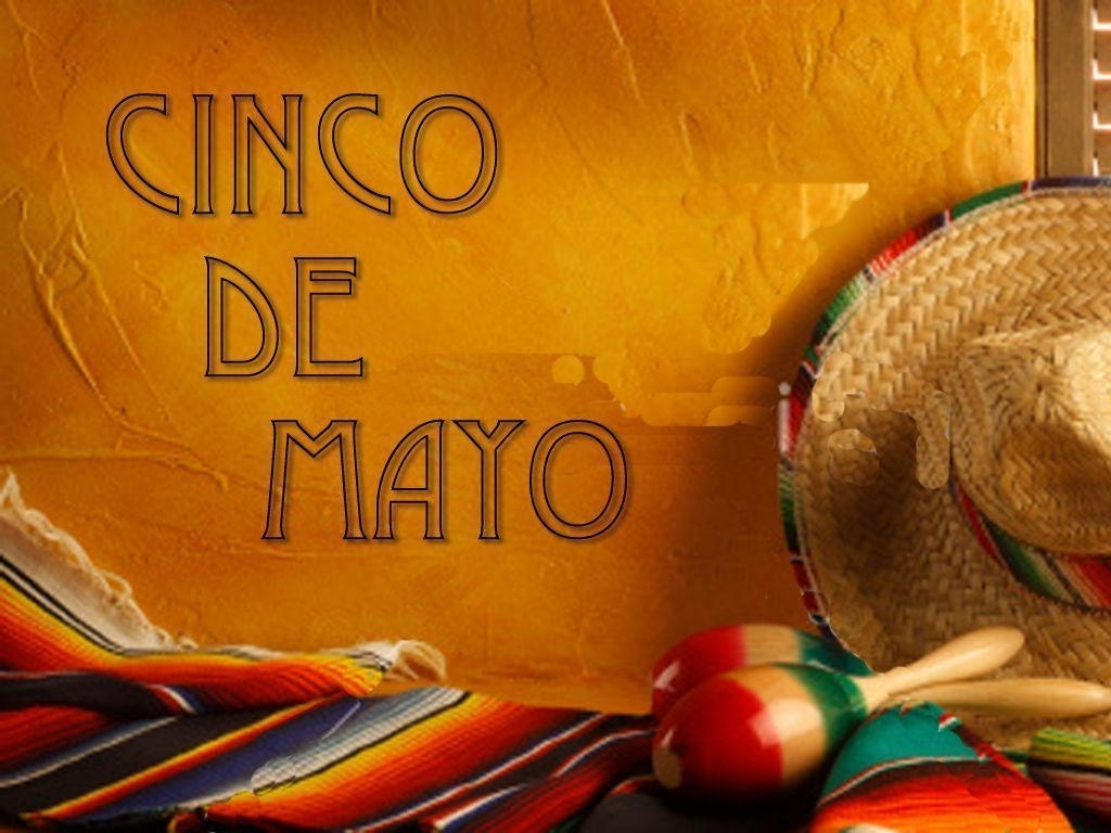 cinco de mayo wallpapers - wallpaper cave