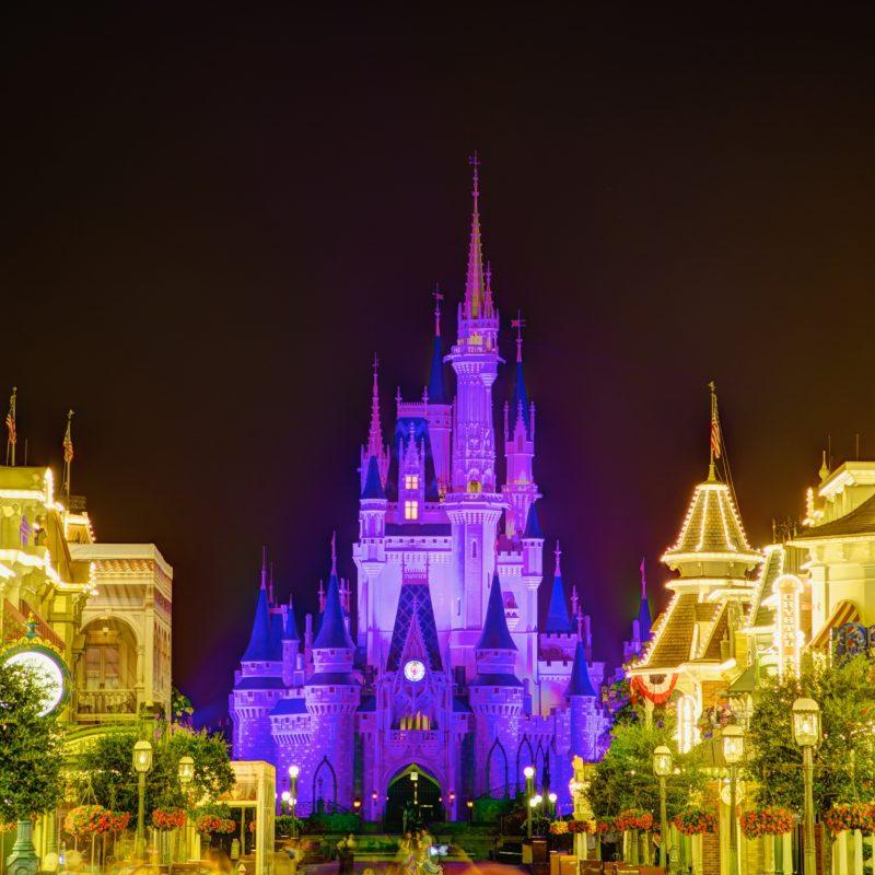 10 Latest Disney World Castle Wallpaper FULL HD 1080p For PC Background 2020 free download cinderella castle wallpapers atdisneyagain 800x800