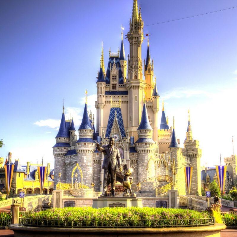 10 Latest Disney World Castle Wallpaper FULL HD 1080p For PC Background 2020 free download cinderellas castle drawing google search disney nerd 800x800