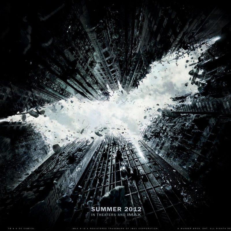 10 Latest Batman Dark Knight Rises Logo FULL HD 1920×1080 For PC Desktop 2018 free download cinema nouveau trailer de batman the dark knight rises 800x800