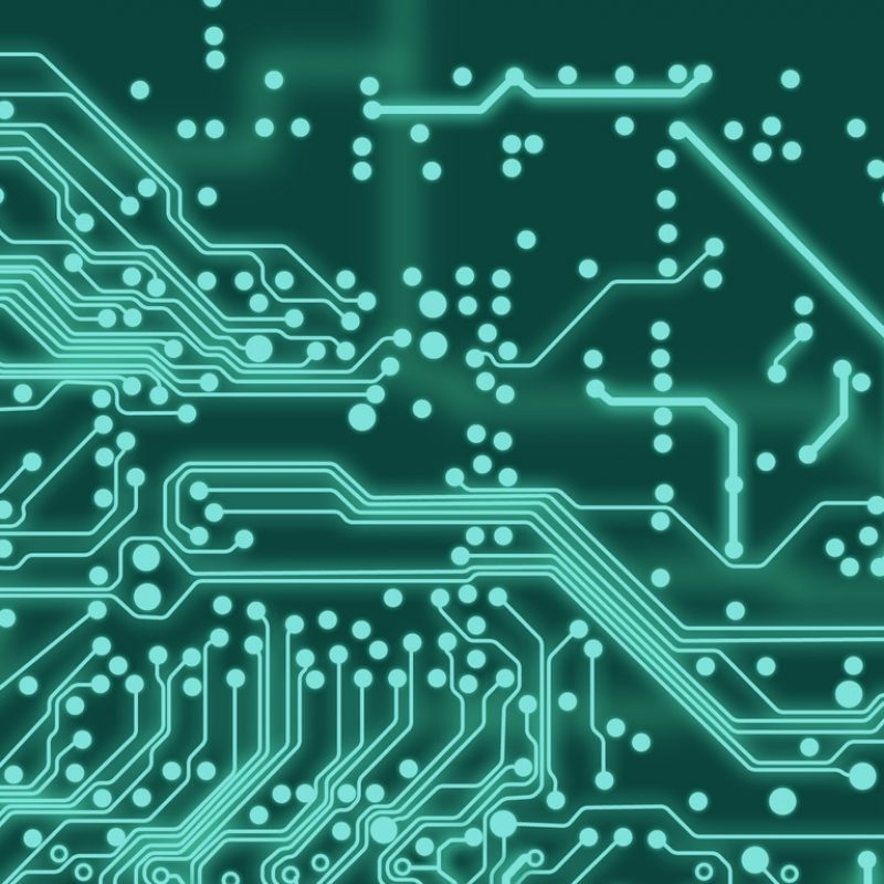 10 Best Circuit Board Wallpaper Hd FULL HD 1080p For PC Background 2020 free download circuit board wallpaper backgrounds free hd wallpapers for 800x800