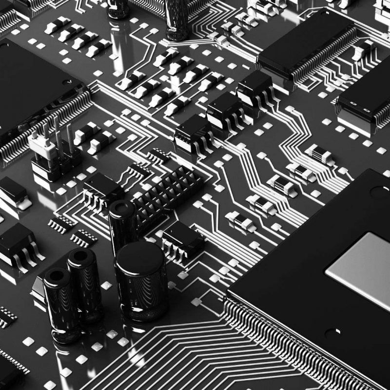 10 Best Circuit Board Wallpaper Hd FULL HD 1080p For PC Background 2020 free download circuit board wallpapers hd 63 images 800x800