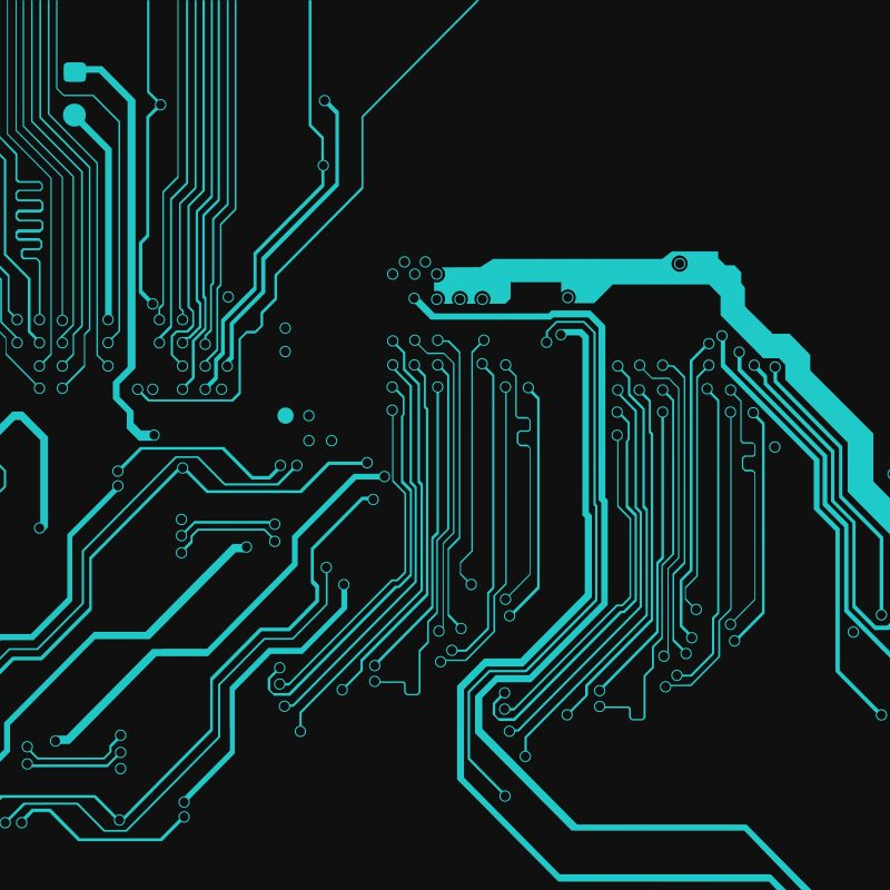 10 Best Circuit Board Wallpaper Hd FULL HD 1080p For PC Background 2020 free download circuits wallpaper 8808 800x800