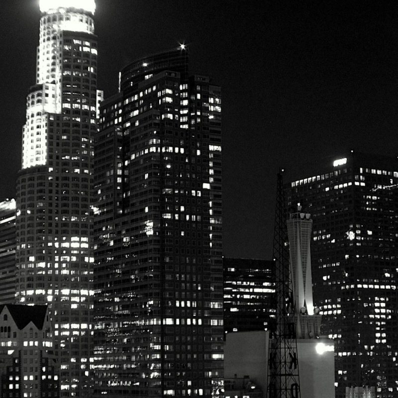 10 Latest City Background Black And White FULL HD 1080p For PC Desktop 2018 Free Download