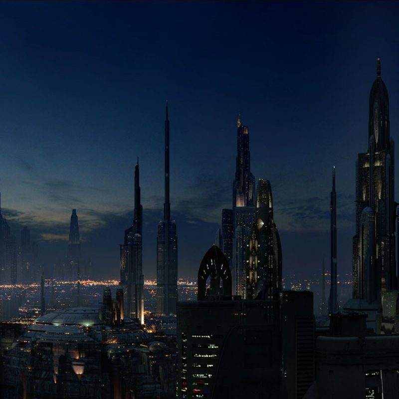 10 Latest Future City Wallpaper 1080P FULL HD 1080p For PC Desktop 2020 free download city full hd wallpaper and background image 1920x1080 id245925 800x800