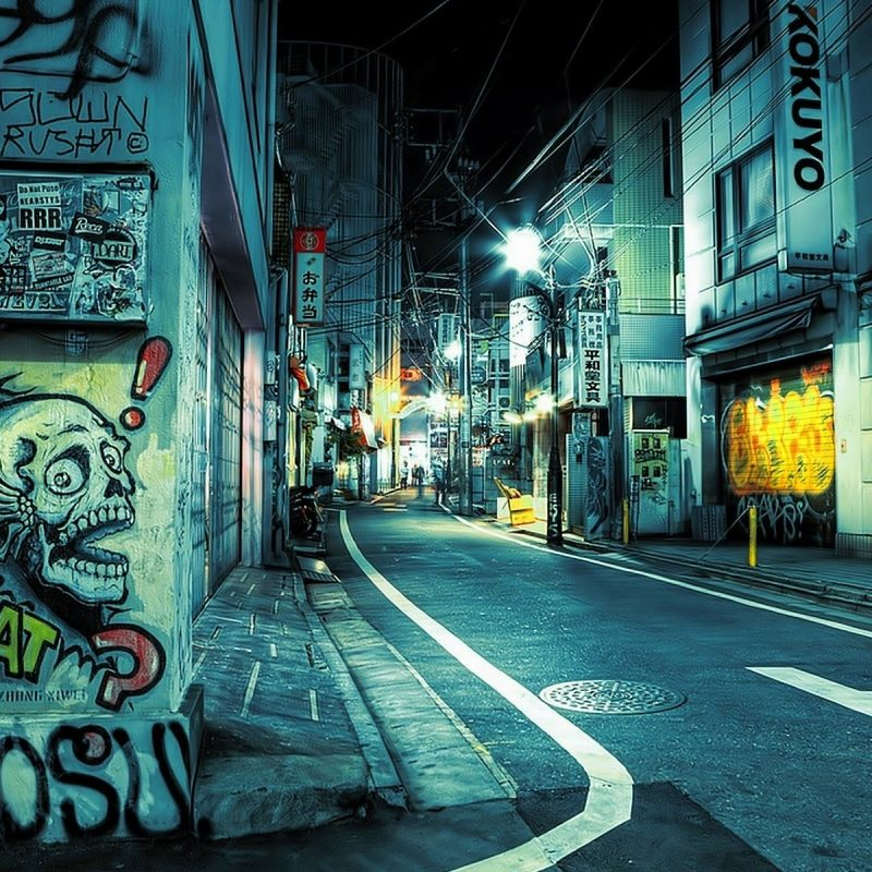 10 Latest Urban Street Backgrounds Hd FULL HD 1080p For PC Background 2018 free download city graffiti japan street tokyo urban wallpaper wiki 800x800