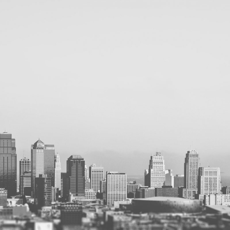 10 Latest City Background Black And White FULL HD 1080p For PC Desktop 2018 free download city houses skyline 971 wallpapers and free stock photos visual 800x800