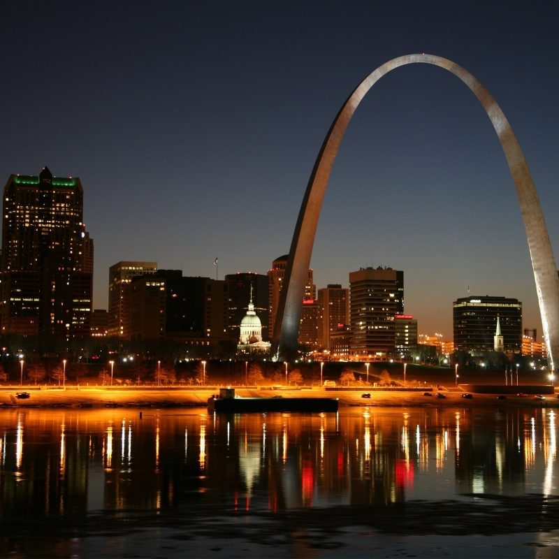 10 New St. Louis Wallpaper FULL HD 1920×1080 For PC Background 2018 free download city landscape st louis wallpapers hd desktop and mobile 800x800
