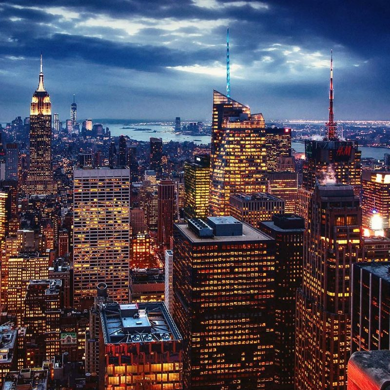 10 New New York Wallpaper Night FULL HD 1080p For PC Background 2018 free download city new york city usa art night images wallpaper 1920x1080 cool 800x800