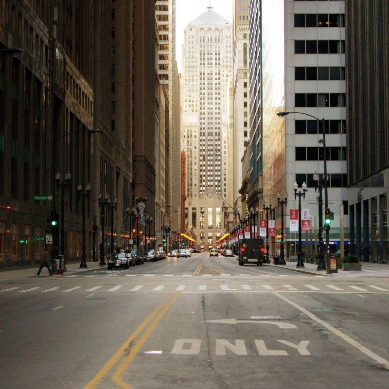 10 Most Popular Empty City Street Wallpaper FULL HD 1920×1080 For PC Desktop 2020 free download city street backgrounds wallpaper cave 1 800x800