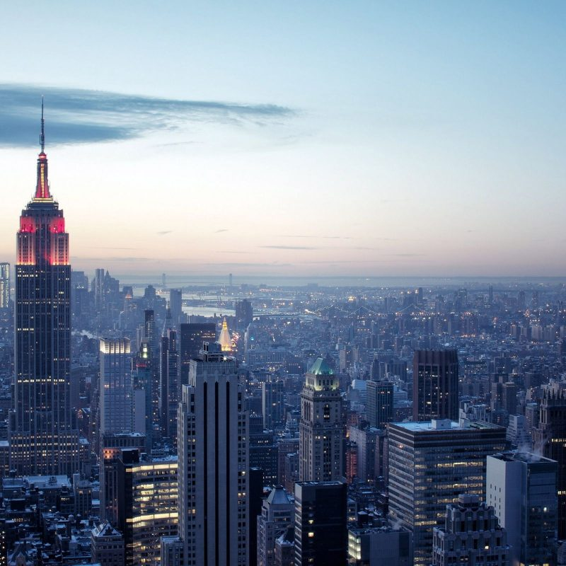 10 Latest New York City Wallpapers Hd FULL HD 1080p For PC Desktop 2018 free download city wallpaper photo landscape wallpapers pinterest city 800x800