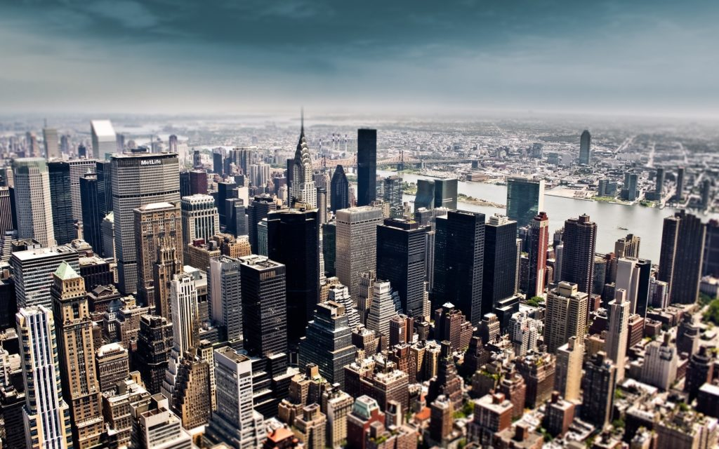 10 Latest New York High Definition Wallpaper FULL HD 1920×1080 For PC Desktop 2018 free download cityscapes skylines new york city 2512x1570 wallpaper high quality 1024x640