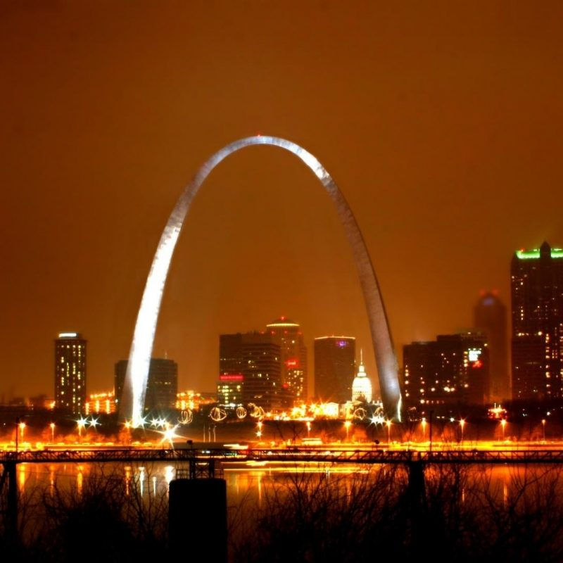 10 New St. Louis Wallpaper FULL HD 1920×1080 For PC Background 2018 free download cityscapes st louis missouri wallpaper 122908 800x800