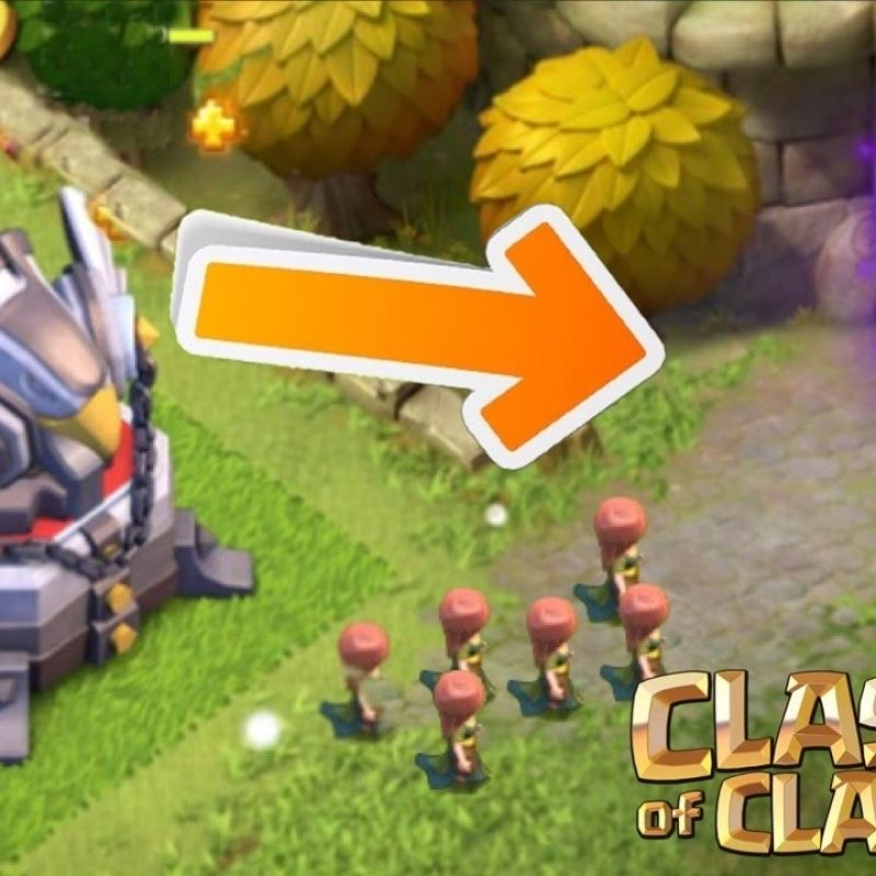 10 Top Clash Of Clans Pic FULL HD 1080p For PC Background 2020 free download clash of clans 5 things clash should add to the game time warp 1 800x800