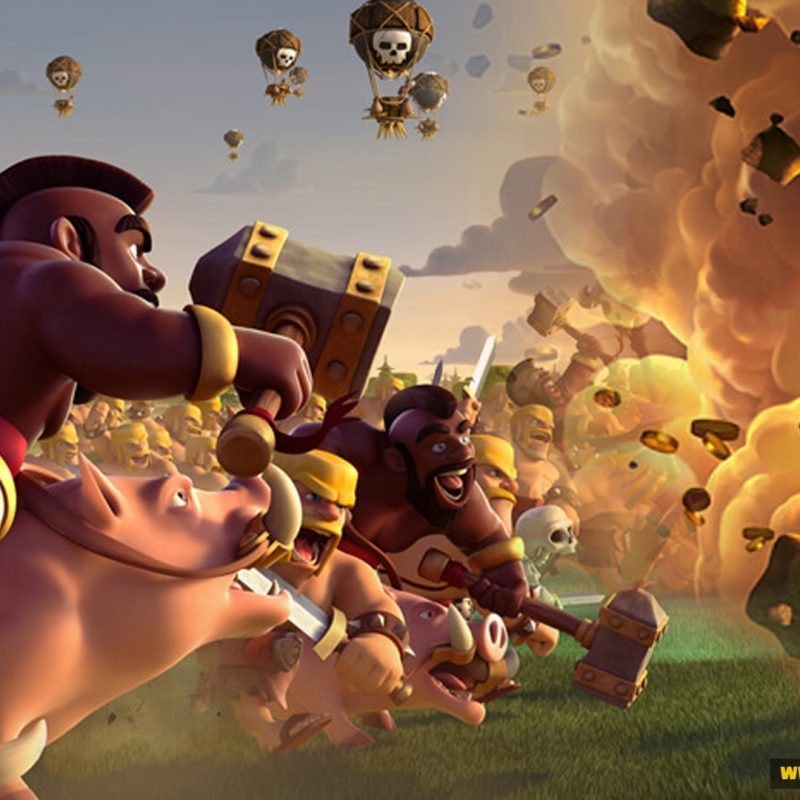10 Best Clash Of Clans Wallpaper FULL HD 1080p For PC Desktop 2020 free download clash of clans artwork hd wallpaper places to visit pinterest 1920 800x800